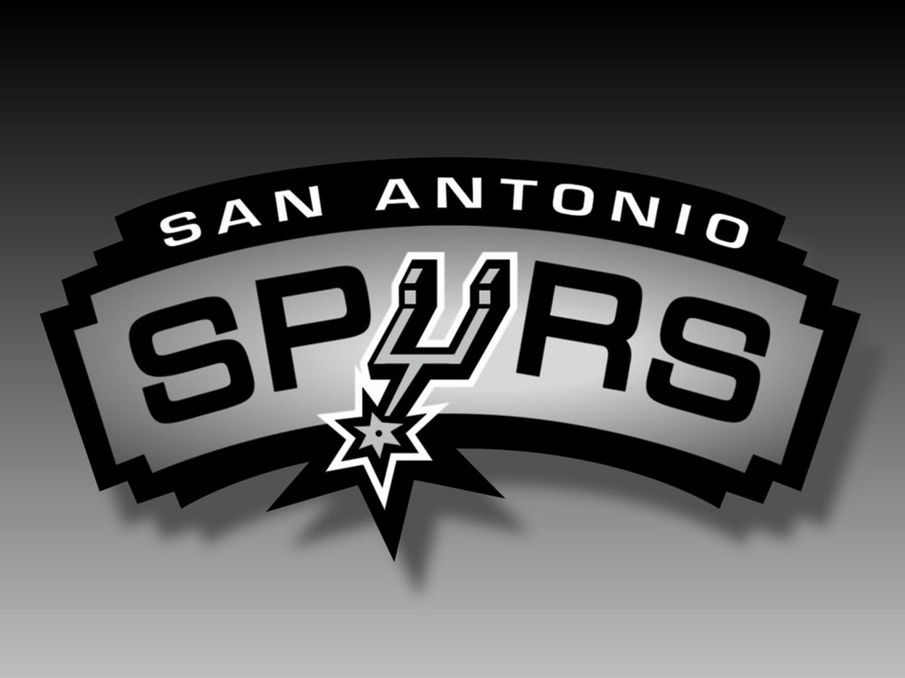 The official site of the San Antonio Spurs Includes news scores schedules statistics photos and video